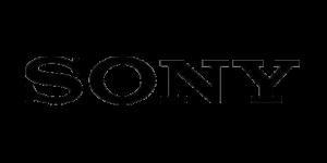 Sony Xperia Reparaturen