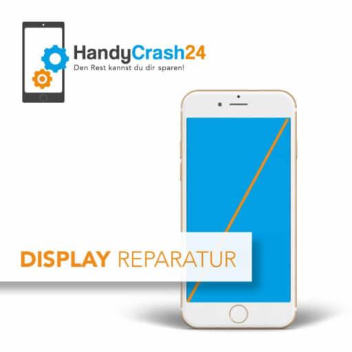 Iphone Display Reparatur 24
