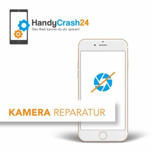 iphone 7 plus kamera glas reparatur kosten
