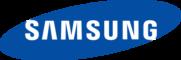 Samsung reparaturen
