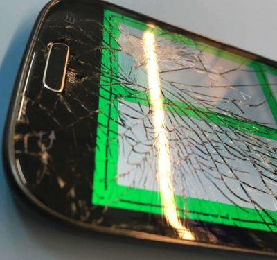 Glas Reparatur | Handycrash24