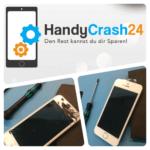 iphone display reparatur_ref