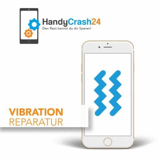 HC24_Angebotsbilder_iPhone15