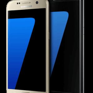 Samsung Galaxy Reparaturen