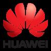 Huawei Lofo