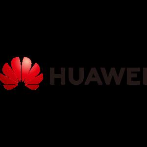 Reparaturen für dein Huawei Handy