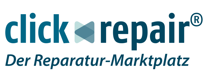 Partner Click Repair