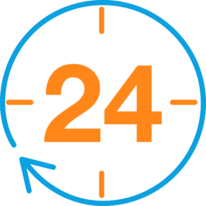 24_Stunden_Handyreparatur