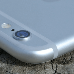 iphone-kamera-glas-gebrochen