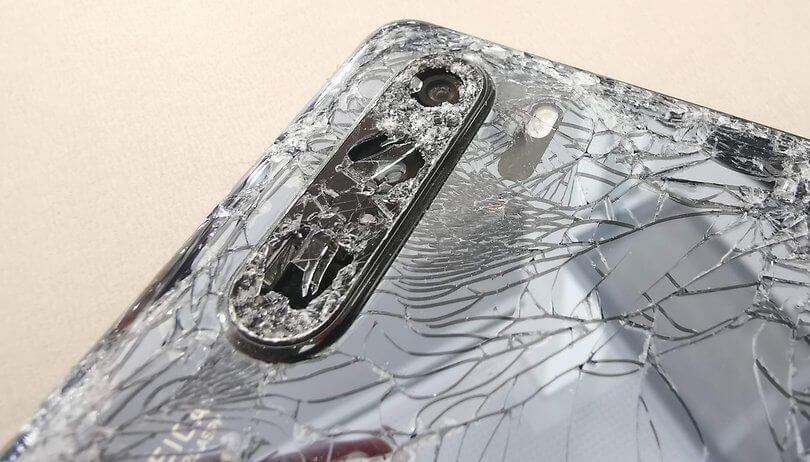 iPhone-Kamera-glas-reparatur