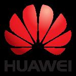 Hersteller Logo Huawei